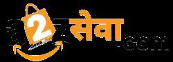 a2zsewa-logo