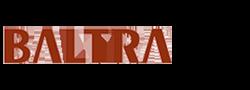 baltra logo