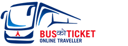 busko-ticket-logo