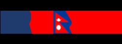 Er-Nepal-logo