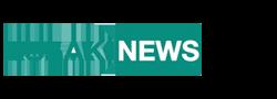 hulaki-news-logo